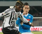 Fonte della foto: SportStadio