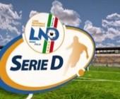Fonte della foto: TuttoCalciatori.Net