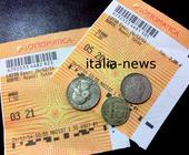 Fonte della foto: Italia-News.it