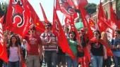 Fonte della foto: Essere Comunisti