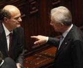 Fonte della foto: Contropiano.org