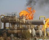 Fonte della foto: Reuters News