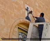 Fonte della foto: Aciclico Magazine