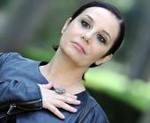 """PALERMO, 18 FEB - """"Aida"""", riscritta a due mani da Roberta Torre e Igor Esposito, debutta in prima nazionale domani alle 21 al Teatro Biondo di Palermo. - 28225665"""