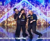 Fonte della foto: CN Live