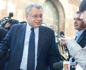 Fonte della foto: Informa - Agenda del Giornalista