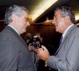 Fonte della foto: GiornaleRadio Rai