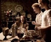 Fonte della foto: Guidone.it - Cinema Tv