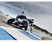 Fonte della foto: Moto InfoMotori