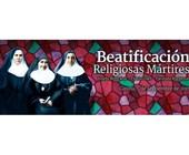 Fonte della foto: Radio Vaticana