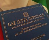 Fonte della foto: Il QuotidianoDellaPA.it