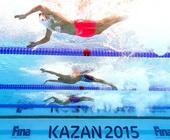 Fonte della foto: Sportnews.eu