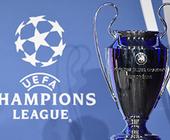 Fonte della foto: Sport Live