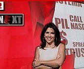 Fonte della foto: PrimaPaginaNews