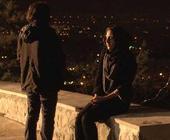 Fonte della foto: MTV Cinema