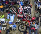 Fonte della foto: Racing Passion