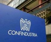 Fonte della foto: MilanoFinanza