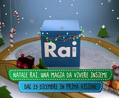 Fonte della foto: Rai - Il Blog di Rai.tv