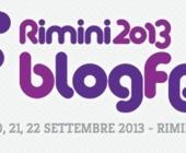 Fonte della foto: a Quinta 's weblog : un Blog di Stefano Quintarelli