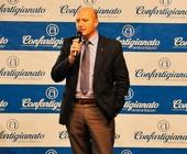 Fonte della foto: Arezzo Web.it