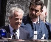 Fonte della foto: Il Quotidianoweb.it