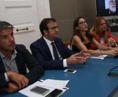 Fonte della foto: Provincia di Cosenza