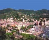 Fonte della foto: Citta di Genova