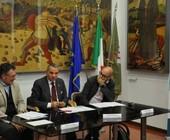 Fonte della foto: PerugiaOnline