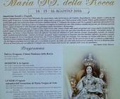 Fonte della foto: Il giornale di Lucera