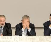 Fonte della foto: La Stampa - Torino