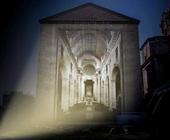 Fonte della foto: Comune di Roma