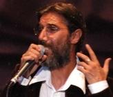"""Lame a foglia d'oltremare con """"George Gray"""" (sardo); Elsa Martin ... alle 17,30 la cantante Francesca Corrias presenterà il suo album . - 16511381"""