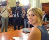 Fonte della foto: Citta Metropolitana di Firenze
