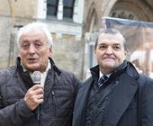 Fonte della foto: Il Cittadino
