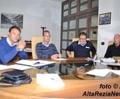 Fonte della foto: AltaReziaNews