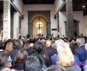 Fonte della foto: Firenze Today