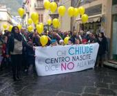 Fonte della foto: La Sicilia.it