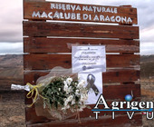 Fonte della foto: AgrigentoTV