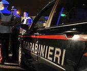 Fonte della foto: Corriere del Giorno