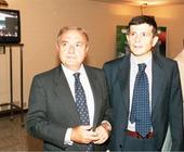 Fonte della foto: NewsFood.com