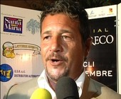 Fonte della foto: Telenovaragusa.com