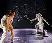 Fonte della foto: Teatro