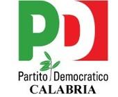 Fonte della foto: CalabriaOnLine