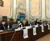 Fonte della foto: Provincia di Rovigo