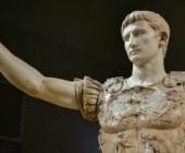 Fonte della foto: Roma Capitale News