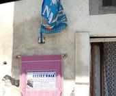 Fonte della foto: Marigliano.net
