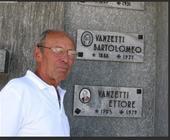 Fonte della foto: VercelliOggi.it