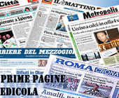 Fonte della foto: Salerno Notizie