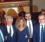 Fonte della foto: Mantova7