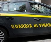 Fonte della foto: 24N-Calabria